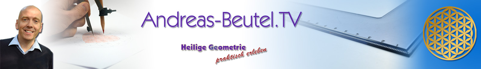 Andreas Beutel TV